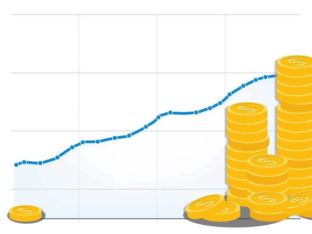 オンラインカジノはペイアウトが高い